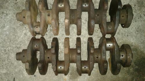 repuestos de motor,vw 1.6 d y 1.8 nafta