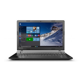 Repuestos De Pc Lenovo Ideapad 100