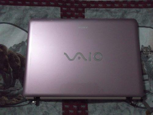 DRIVER UPDATE: SONY VAIO PCG-5K1P