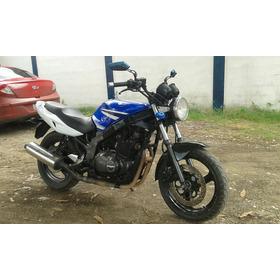 Repuestos De Suzuki Gs500