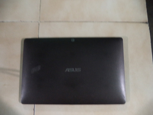 repuestos de tablet asus tft 101 transformer...!