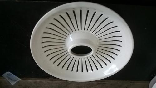 repuestos exprimidor electrico moulinex vitapress 1000 bkb4