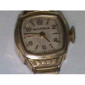 f2d73676bba3 Extensibles Para Reloj Steiner St2241n065l - Joyas y Relojes en ...