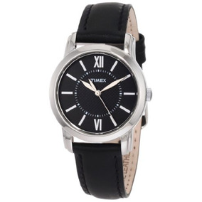 b1f1ae859b36 Reloj Timex Expedition Ws4 Extensibles Repuestos - Repuestos ...