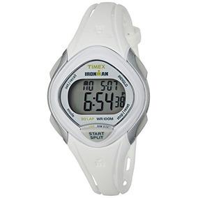 93c413941c95 Extensible Original Para Reloj Timex Ironman - Joyas y Relojes en ...
