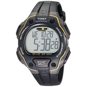 97ba28f84b91 Extensible Timex T5k493 50 Lap - Relojes en Mercado Libre México