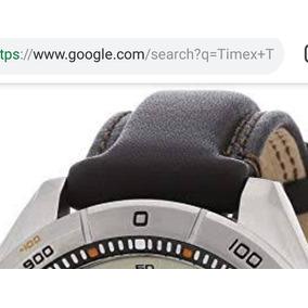 f56e3cb2b11a Extensible Para Reloj Timex 1854 - Repuestos para Relojes en Mercado ...
