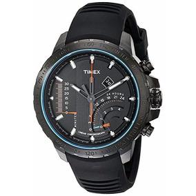 d648cb271aed Extensible Reloj Timex Intelligent Quartz - Relojes en Mercado Libre ...