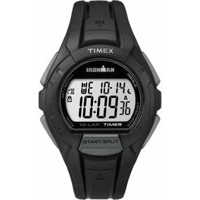 310869c5028c Extensible Para Reloj Timex Ironman - Repuestos para Relojes en ...