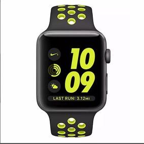 varios colores c8ccb ae6b5 Reloj Nike Cross Training Wx0019 003 Water Resistant Dmm ...