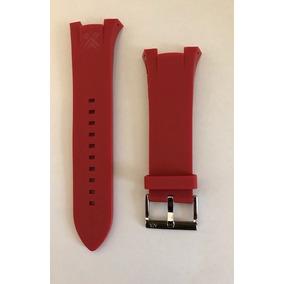 69ffdab6751a Extensible Para Reloj A x Armani Original - Relojes en Mercado Libre ...