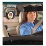 Espejo Para El Asiento Trasero Del Auto