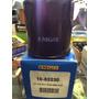 Filtro De Aceite Emgo 10-82230 Honda Cbr400/cbr600f/cbr1000