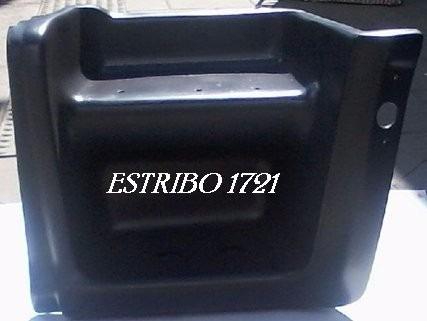 repuestos ford cargo 815
