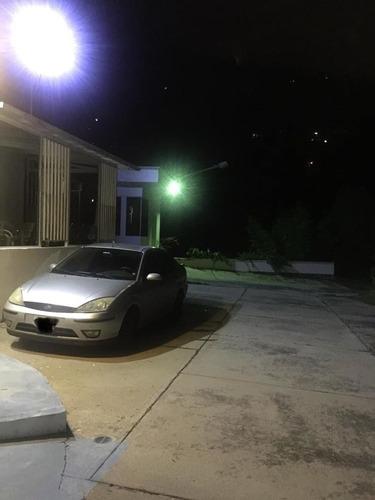 repuestos ford focus 2007 2.0 automatico sedan