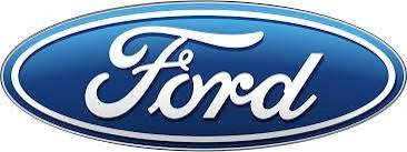 repuestos ford originales