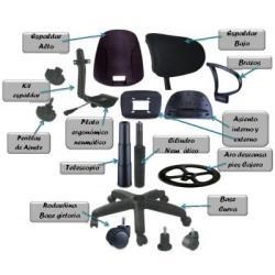 http2.mlstatic.com/repuestos-fuelle-para-sillas-de...