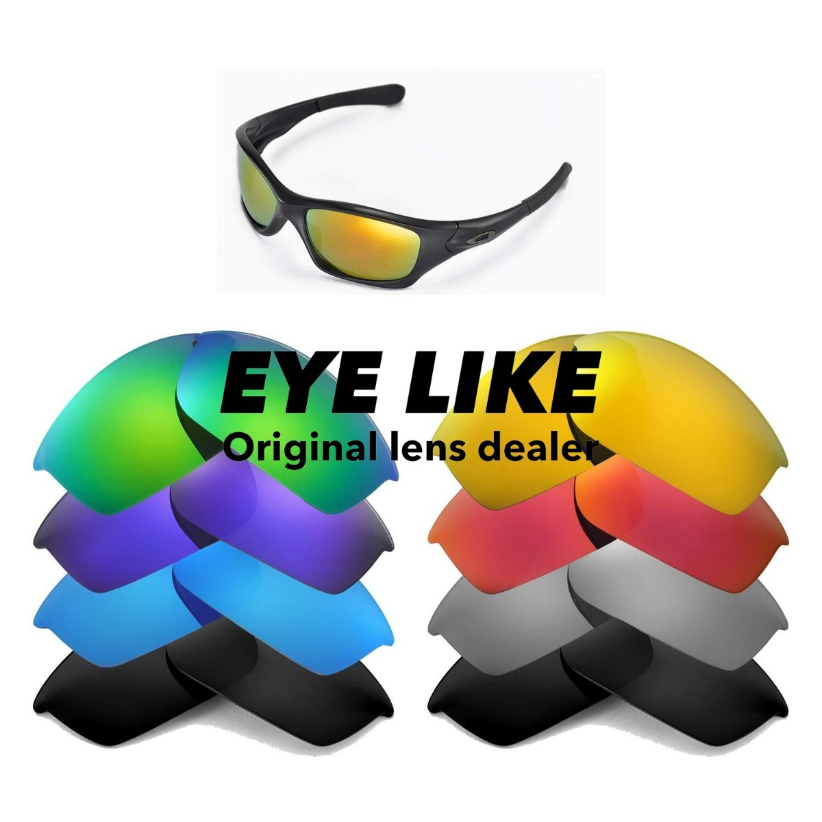 fd493f2d5b254 repuestos gafas oakley pitbull originales polarizado. Cargando zoom.