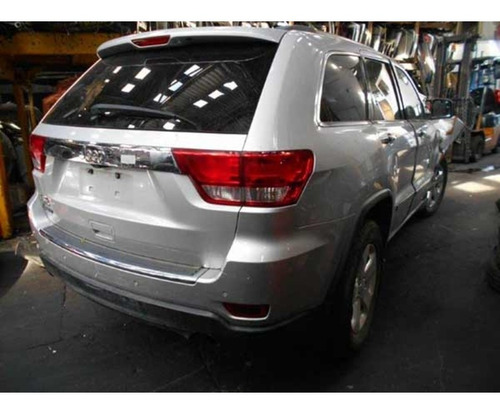 repuestos grand cherokee 2011 2012 2013 2014 2015 2016 2017