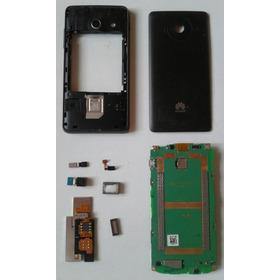 Repuestos Huawei Y300-0100