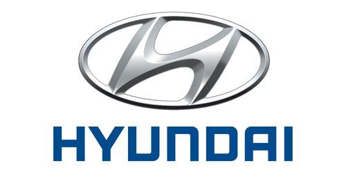 repuestos hyundai - getz
