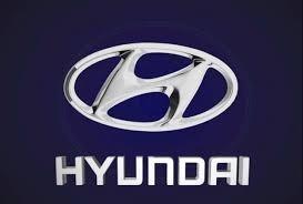 repuestos hyundai h1 starex tq