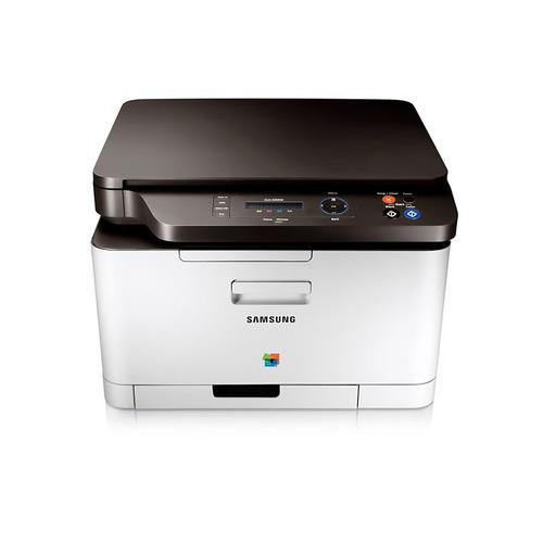 repuestos impresora samsung clx-3305w desde 100$