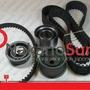 Kit Distribucion Para Hyundai Sonata-santamo 16 Valvulas