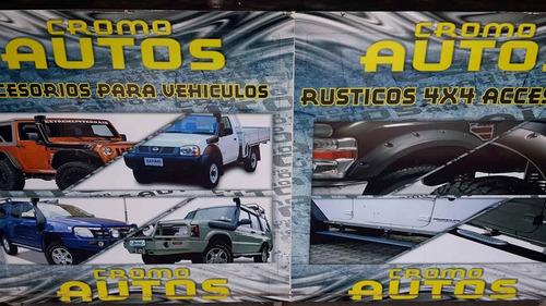 repuestos jeep cj5 cj7 willys 4x4 campero anfibio funcional