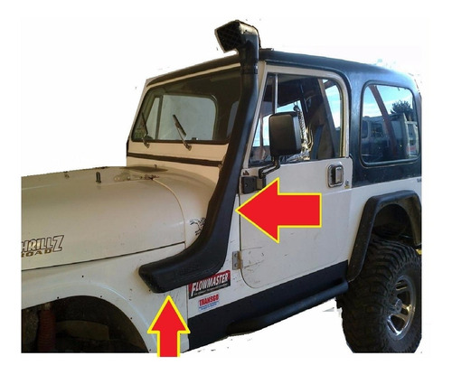 repuestos jeep cj5 cj7 willys 4x4 campero anfibio funcional