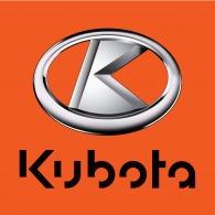 repuestos kubota, importacion directa, todos los modelos