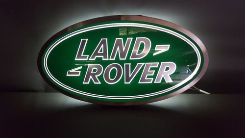 repuestos land rover
