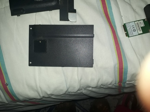 repuestos laptop acer 3690 2132