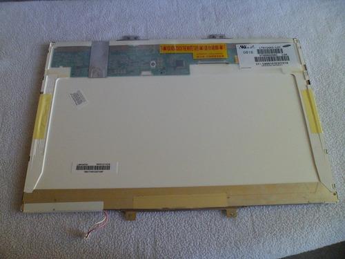 repuestos laptop compaq presario c700