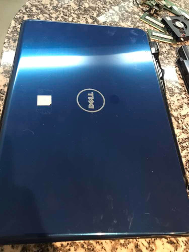 repuestos laptop dell inspiron n4010 n5010 n5110 4010 5010