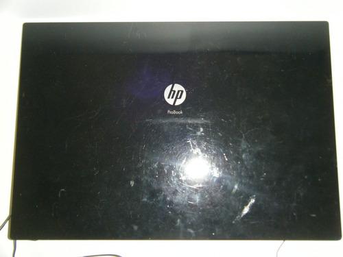 repuestos laptop hp 4410s partes piezas