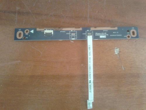 repuestos laptop hp pavilion g4-1250la