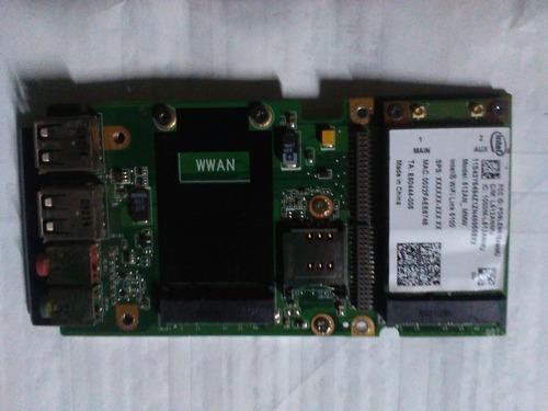 repuestos laptop lenovo sl400 carcasa de pantalla fancooler