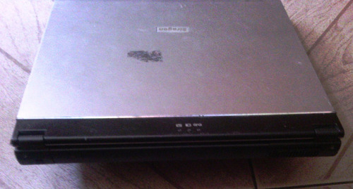 repuestos laptop siragon m3s
