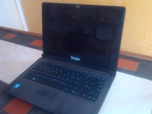 repuestos laptop siragon nb-3100