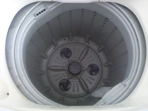repuestos lavadora lg 6kg. 3step modelo wf-5745spm
