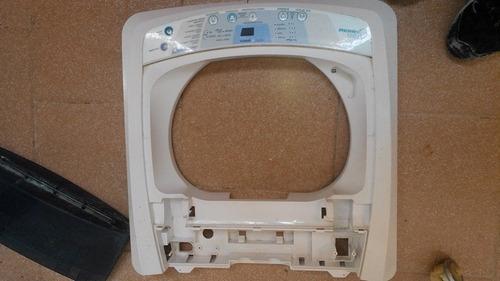 repuestos lavadora mabe automatica