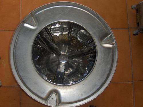 repuestos lavadora zanussi modelo z124
