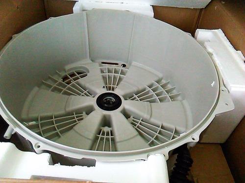 repuestos lavadoras lg