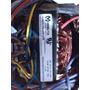 Motor Electrico110-220volts. Secadoras Lavadora U Otros Usos