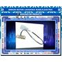 Sensor Motor Lavadora Mabe/g,electric