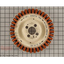 Estator Motor Lavadora Whirlpool W10419333 Original