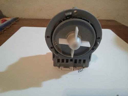 repuestos lavarropa ariston avl 105 -95