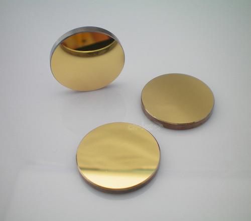repuestos lente para maquina laser co2 40 50w grabado corte