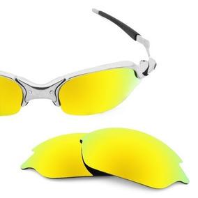 7438afb376799 Oculos Oakley Romeo 2 Original - Lentes en Mercado Libre México